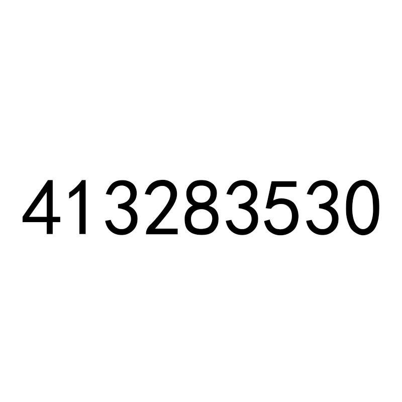 413283530