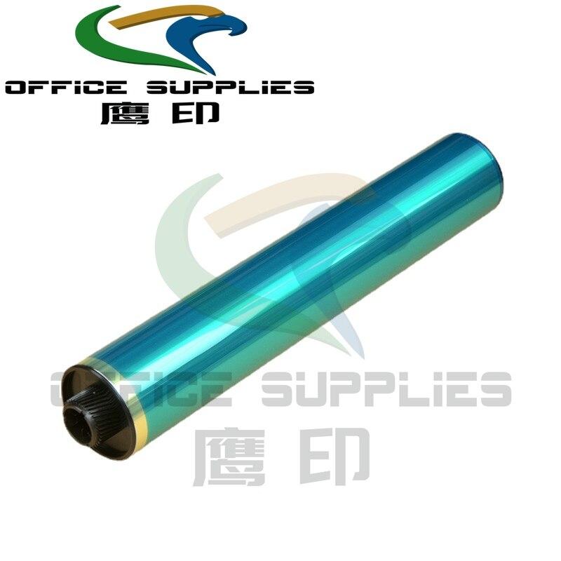 1 قطعة اليابان OPC طبل لريكو afigo MP 4000 4001 4002 5000 5001 5002 ل Gestetn 5001er MP 4001 ل Lanier LD040