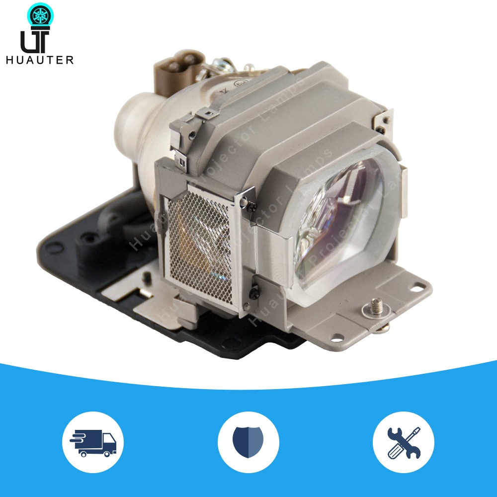 Long Life LMP-E190 Projector Lamp Bulb for Sony VPL-BW5 VPL-ES5 VPL-EW15 VPL-EW5 VPL-EX5 VPL-EX5+ VPL-EX50 VPL-BW5