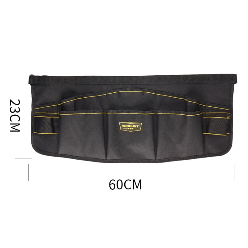 professional salon hair tool bag zebra hairdressing bag portable carry case tool case for hair styling tools storage clipper box Gadget Tool Bag Portable Toolbox Case Tools Accessories Electrician Hardware Tools Box Professional Waterproof Mochila Tools Bag