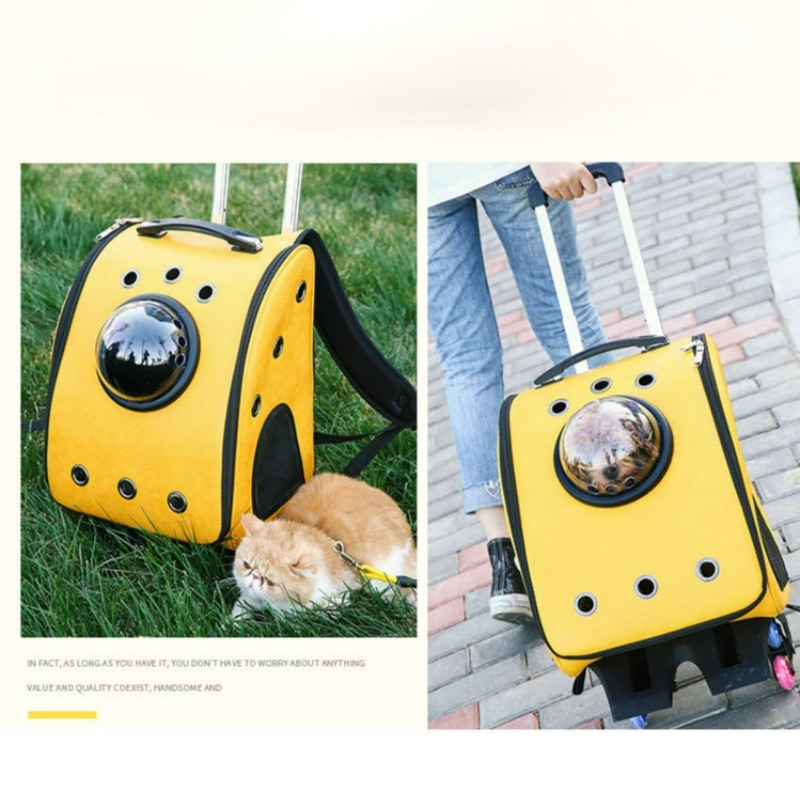 dog-cat-carry-backpack-travel-mascotas-bag-luggage-trolley-dogs-stroller-pet-accessories-carriola-para-perritos-puppy-carrier