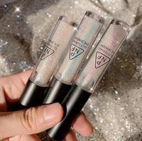 Блески для макияжа  #3