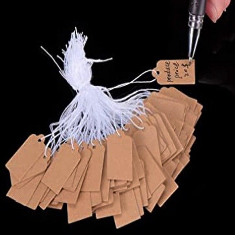 500-шт-ценники-для-ювелирных-изделий-ручной-работы-бирки-«сделай-сам»-из-крафт-бумаги-ярлык-для-головы-для-свадебной-вечеринки-без-рисунка