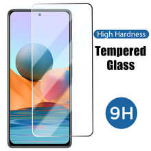 Screen Protector Glass for Redmi 9A 9C 9i 10X 4G 5G S2 Tempered Glass for Redmi 5 5A 6 7 8 9 Pro 4 4X 4A 5.0inch Prime