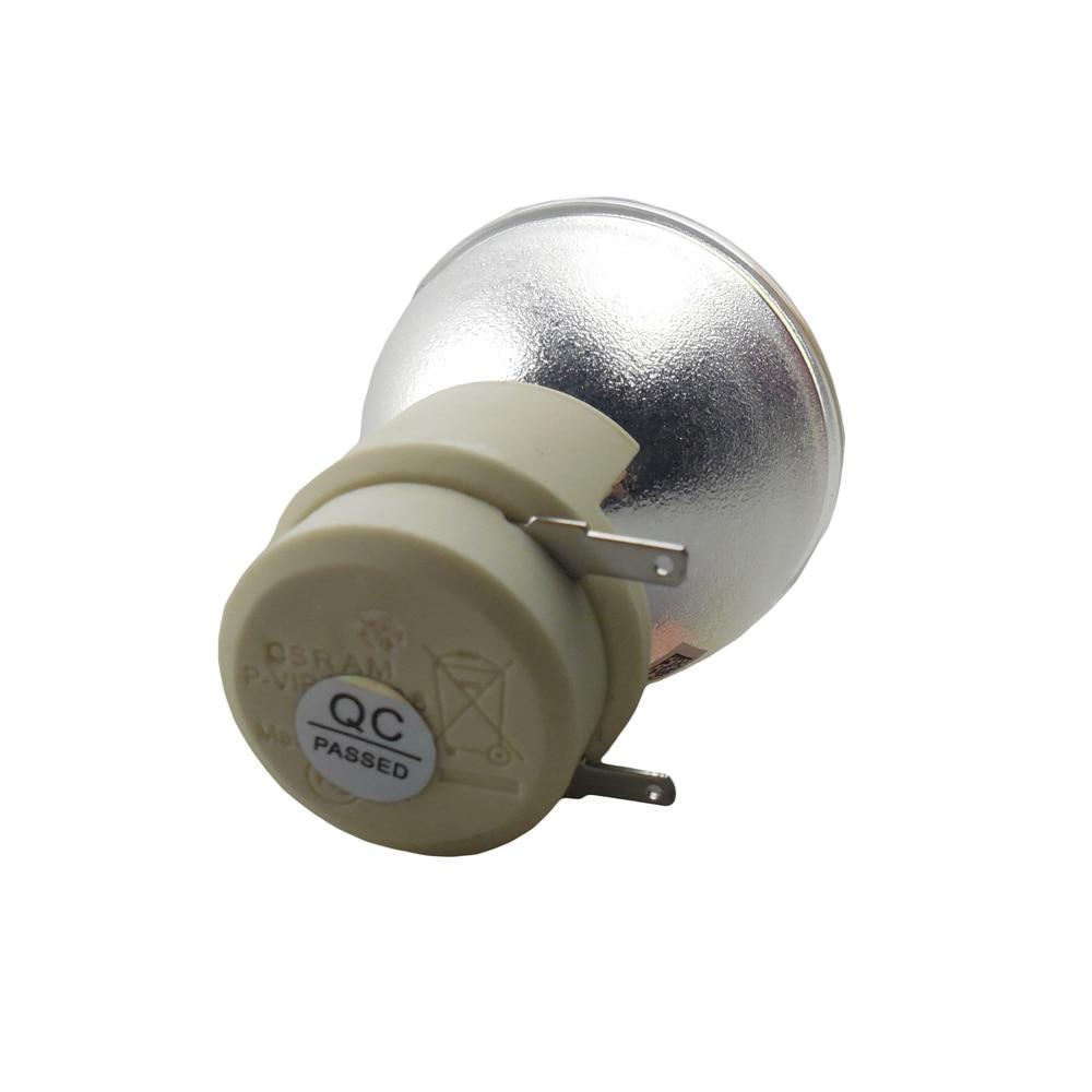 مصباح جهاز عرض 5811118004-SVV, مصباح جهاز عرض أصلي لـ VIVITEK D751ST/D755WT/D755WTI/D755WTIR/D756USTI/D757WT/DW755WTIR