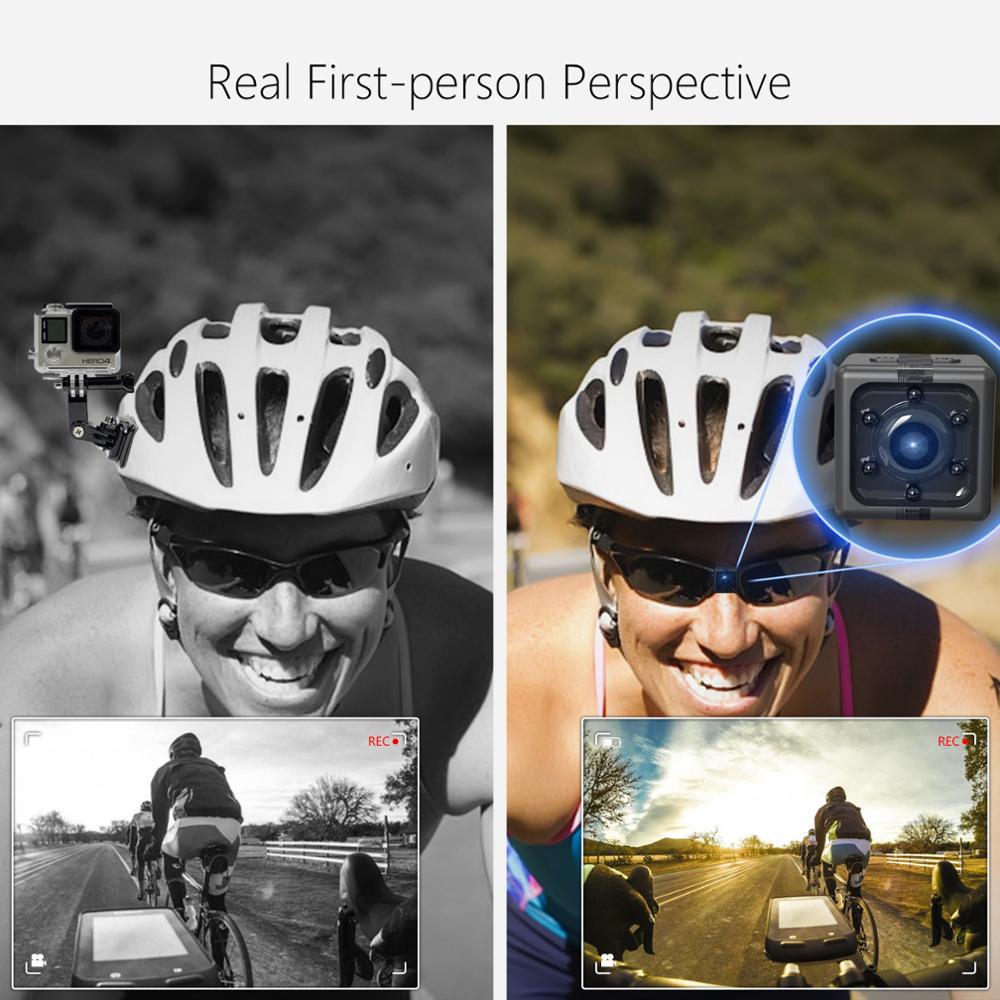 JAKCOM CC2 Compact Camera Super value as webcam with microphones mini camcorders 9 accessories consumer camera 360 7