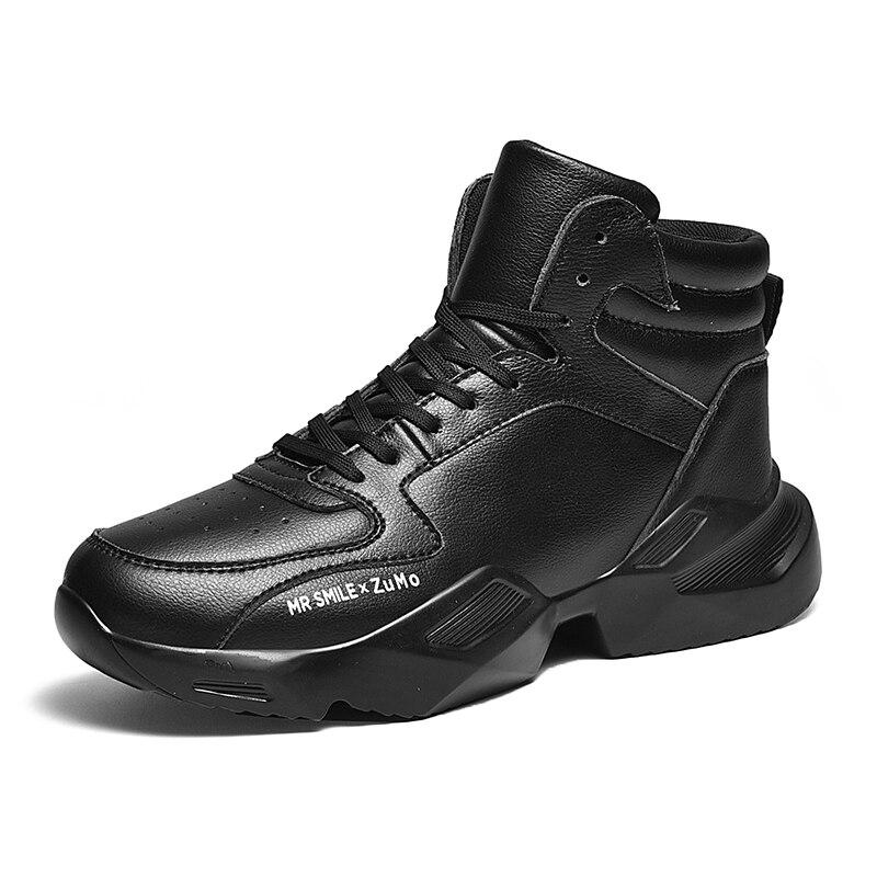 Zapatillas Deportivas para Hombre, calzado deportivo para caminar al aire libre, novedad...