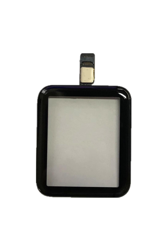 Para Apple Watch 3 series touch GPS + celular LCD pantalla táctil para iwatch 3 series 3 S3 38mm 42mm LCD táctil y reparación