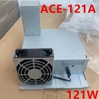 new original psu for iei 121w switching power supply ace 121a