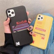 Étui de téléphone de marque drôle pour Huawei P20 Lite P30 Pro Mate 20 30 P smart y9 pour Honor 7A 8A 8X 10 20 v20 Nova 3 4 5 étui souple