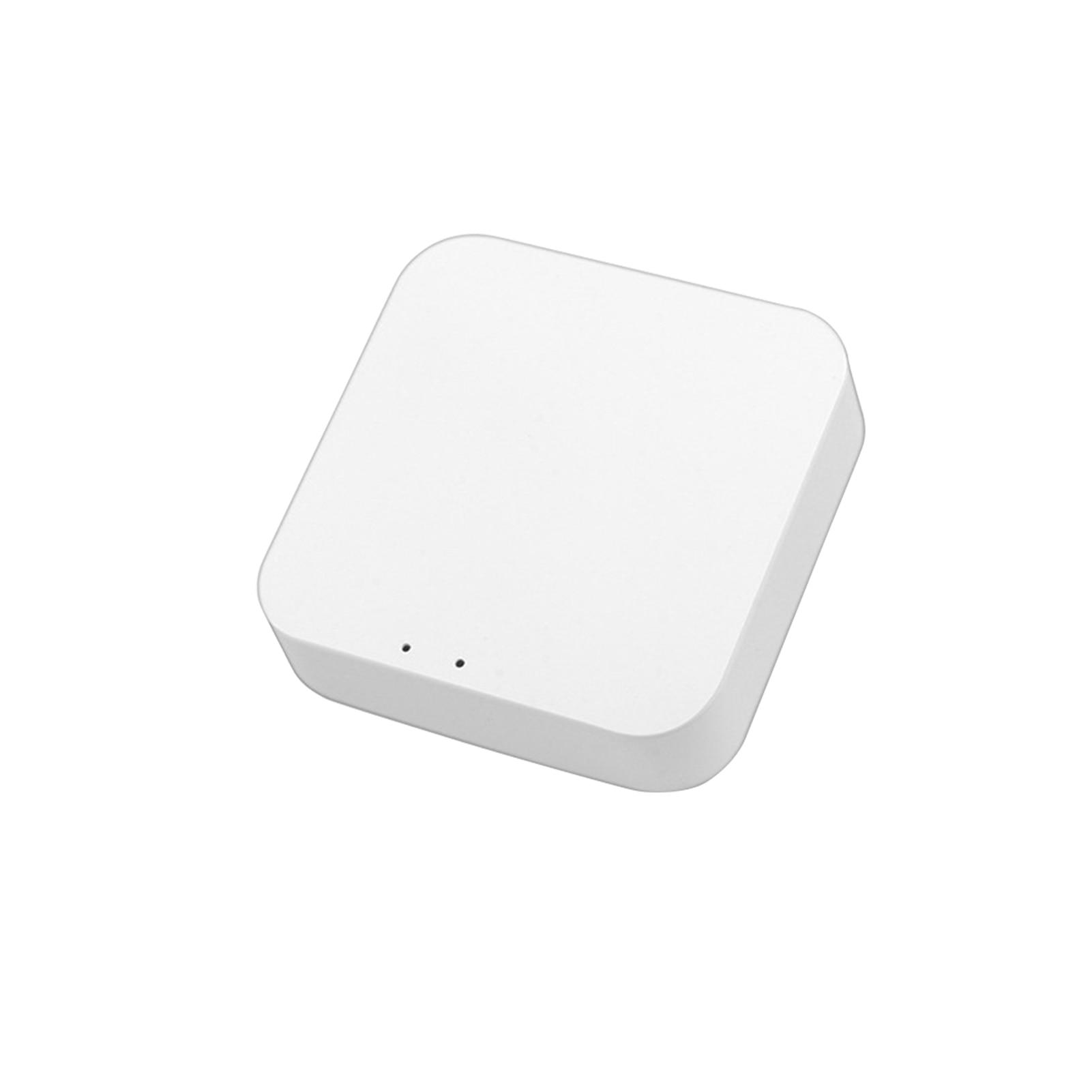 زيجبي 3.0 دائم بوابة لاسلكية APP جسر سهلة التركيب مركز التحكم ABS USB صغير 2.4G واي فاي المنزل الذكي المحمولة محور