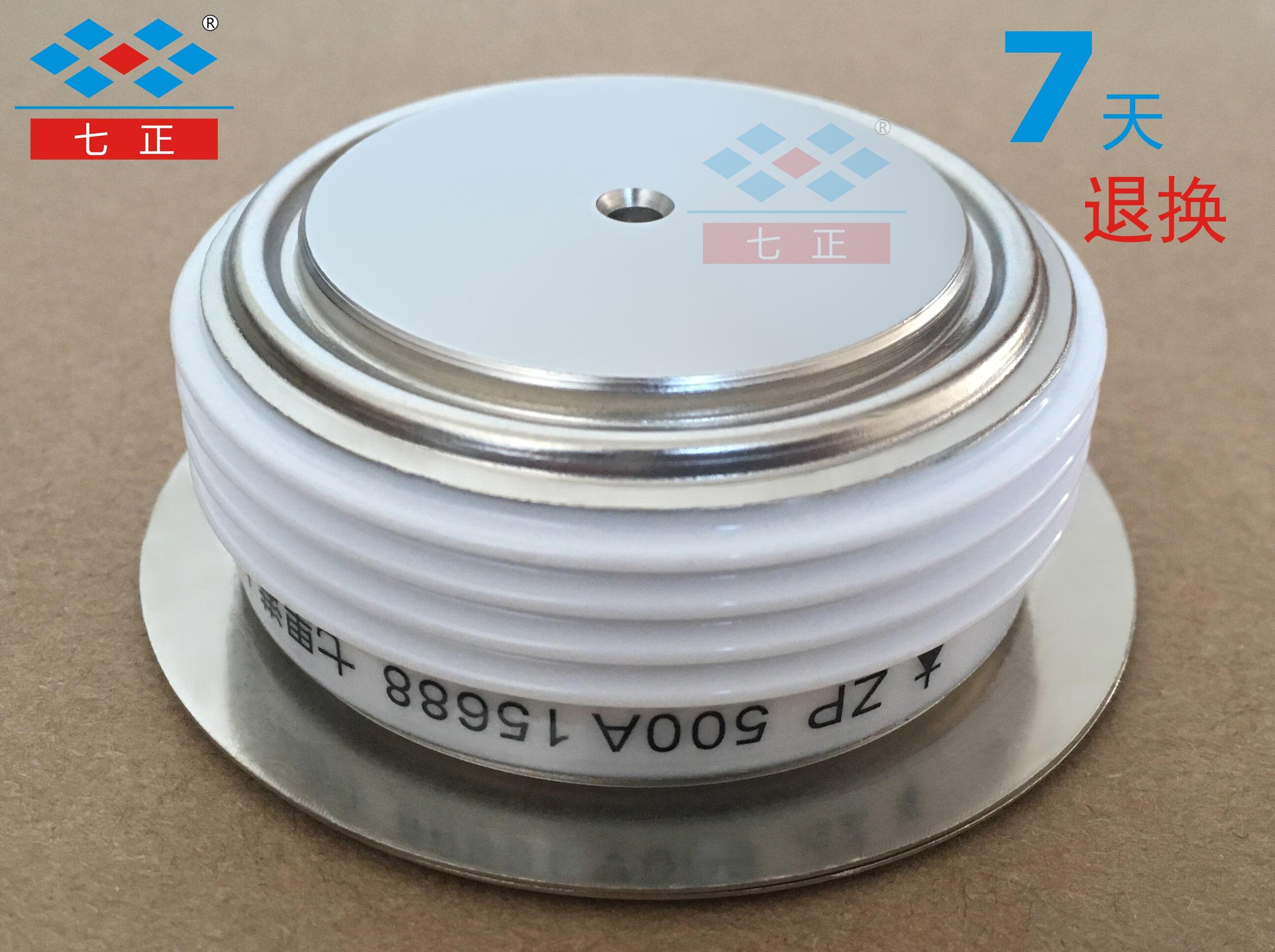 ZP500A ZP500A1600V 2CZ -16 محدب شقة لوحة الصمام الثنائي المعدل
