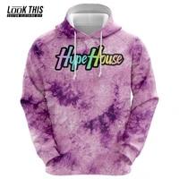 hype house autumn 2021 new childrens clothing boys girls full printed popular funny 3d hoodies hoodie sweatshirt streetwear top