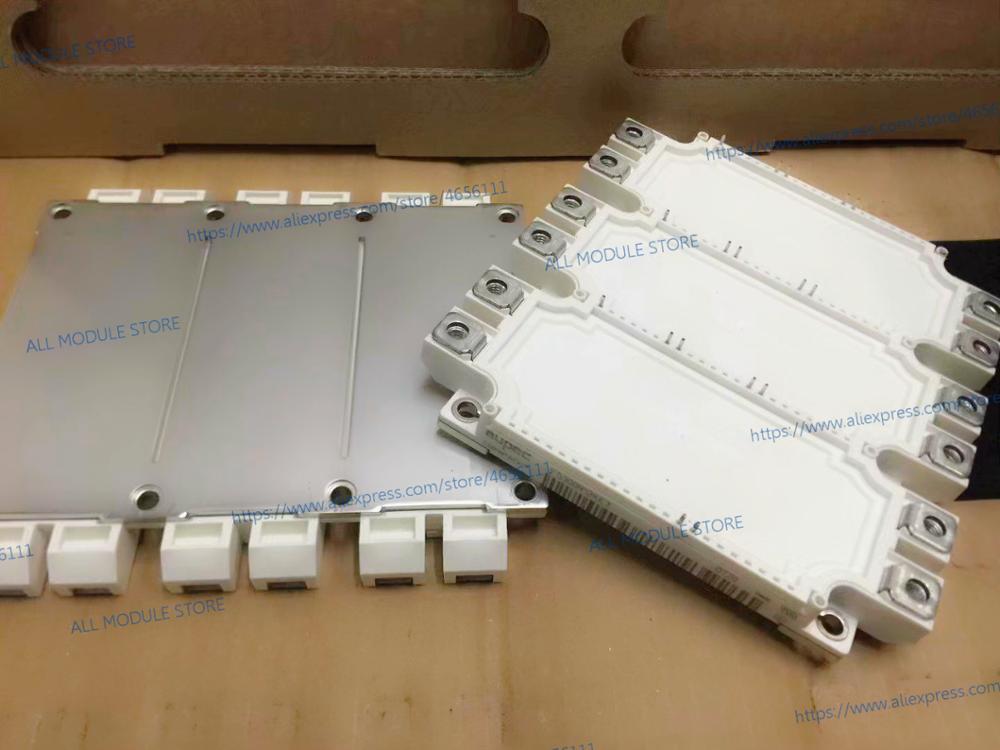 FS300R12KE3 envío gratis nuevo módulo de potencia IGBT