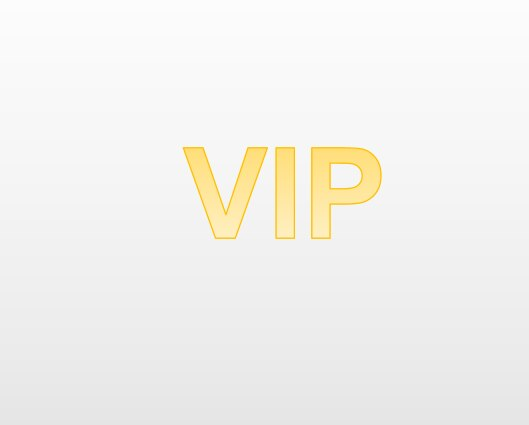 VIP Link of Laser Hair Removal Epilator