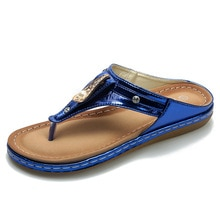 2021 Sandals Women Platform Shoes Summer Woman Fashion Casual Sewing Sandal Leisure Sewing Footwear