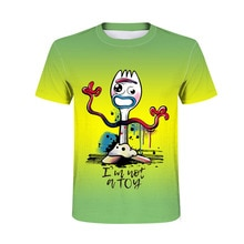 T-shirt StrayKids MINHO JISUNG WOOJIN CHANGBIN FELIX coréen streetwear hip hop T-shirt à manches courtes en coton