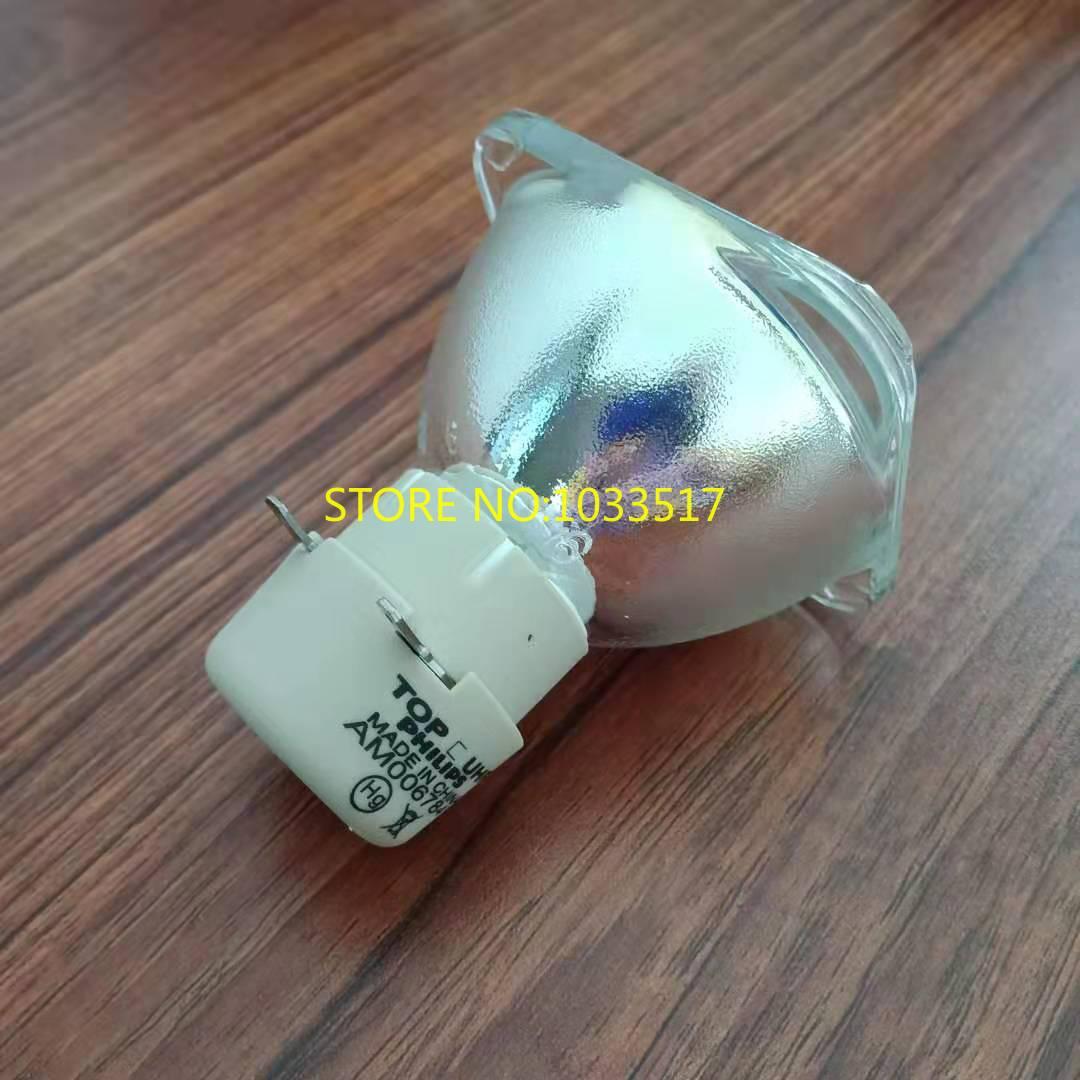 مصباح/لمبة جهاز عرض لـ Optoma HD25LV SP.8RU01GC01, أصلي وجديد 100%