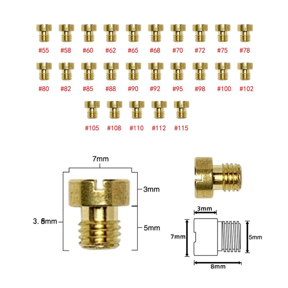 replace-screw-m5-55-115-for-carburetor-dellorto-sha-phbg-main-carb-nozzle-injector-nc-phva-jet-pilot