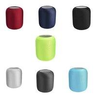 Pochette de rangement Housse De Protection Pour Apple Homepod Bluetooth Haut-Parleur
