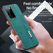 Роскошный кожаный чехол для телефона Samsung Galaxy S20 S10 E 5G S9 S8 Note 20 10 Plus Ультратонкий силиконовый защитный чехол