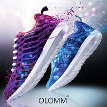 Summer New Student Breathable Sports Shoes Mesh Men Casual Shoes Men Shoes Sports Zapatos De Hombre
