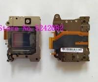 CCD CMOS With Flex Cable For Olympus OM-D E-M10 EM10 Digital Camera Repair Part