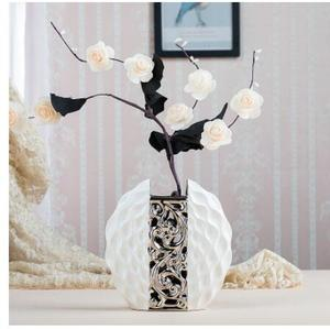 home decoration accessories Furnishing jewelry small living room decor decoration room entrance European wine art
