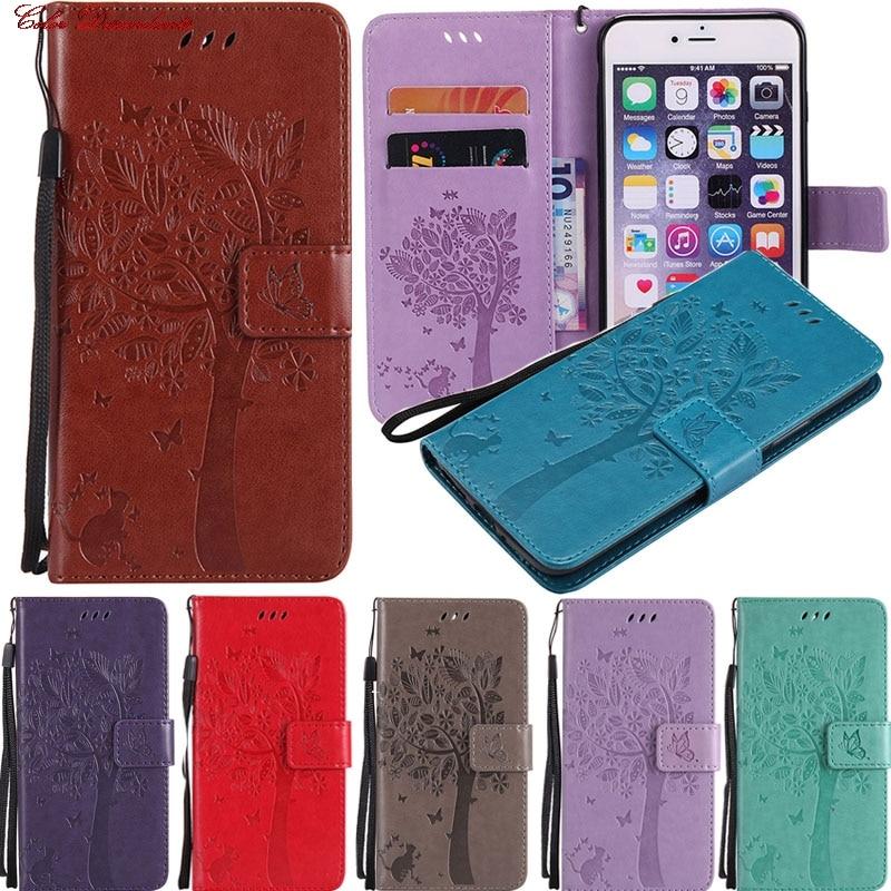 For mobile Sony xperia M4 Aqua Dual E2333 Cases Wallet Flip Leather Phone Cover For Coques Sony M4 E2303 E2353 E2306 E2312 E2363