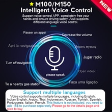 NaviFly-logiciel commande vocale   Puissant, Navi M100 et M150, frais de subvention