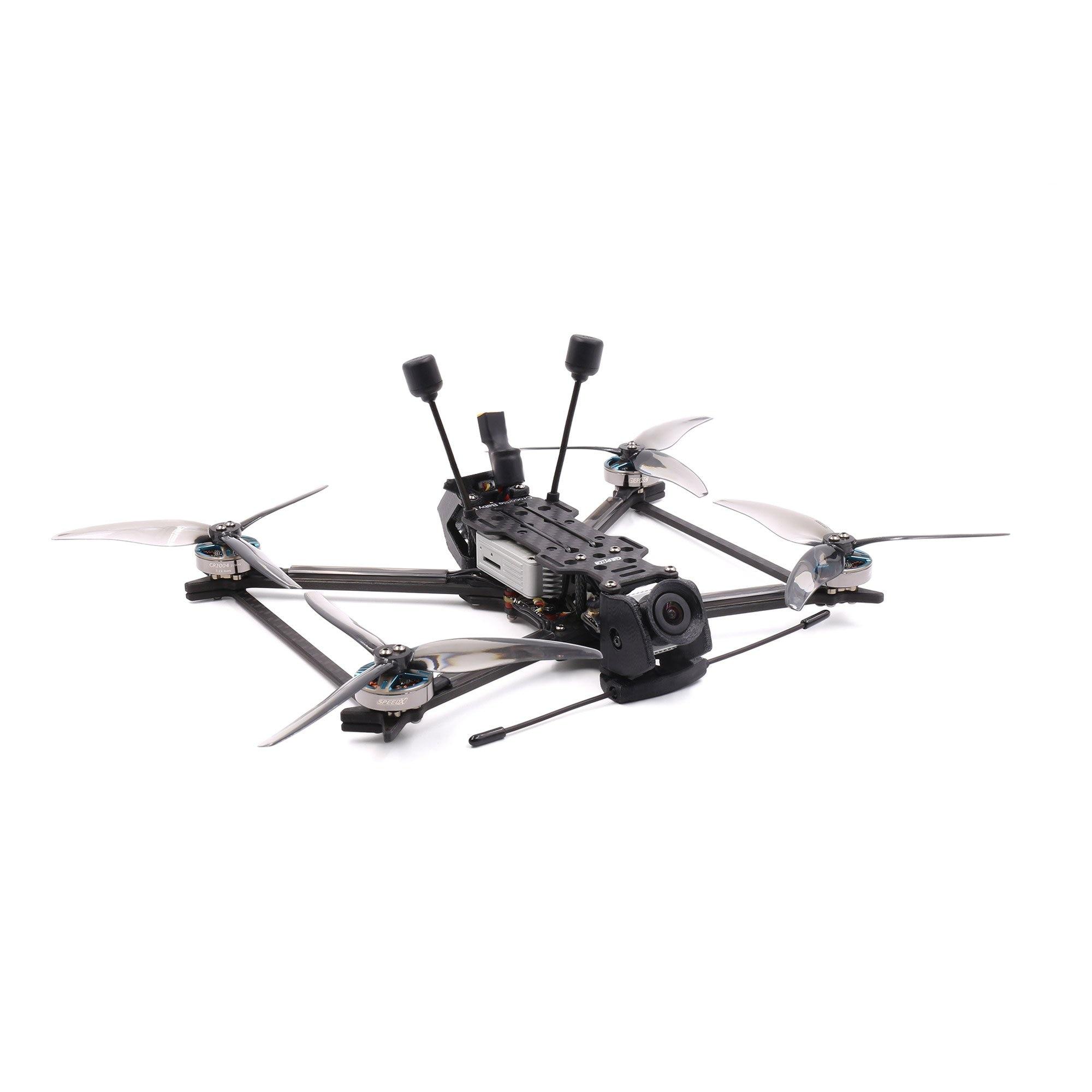 geprc-dron-de-carreras-con-vision-en-primera-persona-y-vision-en-primera-persona-drone-cuadricoptero-de-control-remoto-con-4s-5-pulgadas-unidad-de-aire-dji