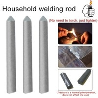 Алюминиевые сварочные стержни с порошковым покрытием