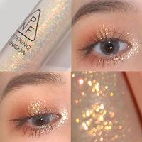 Блески для макияжа  #2