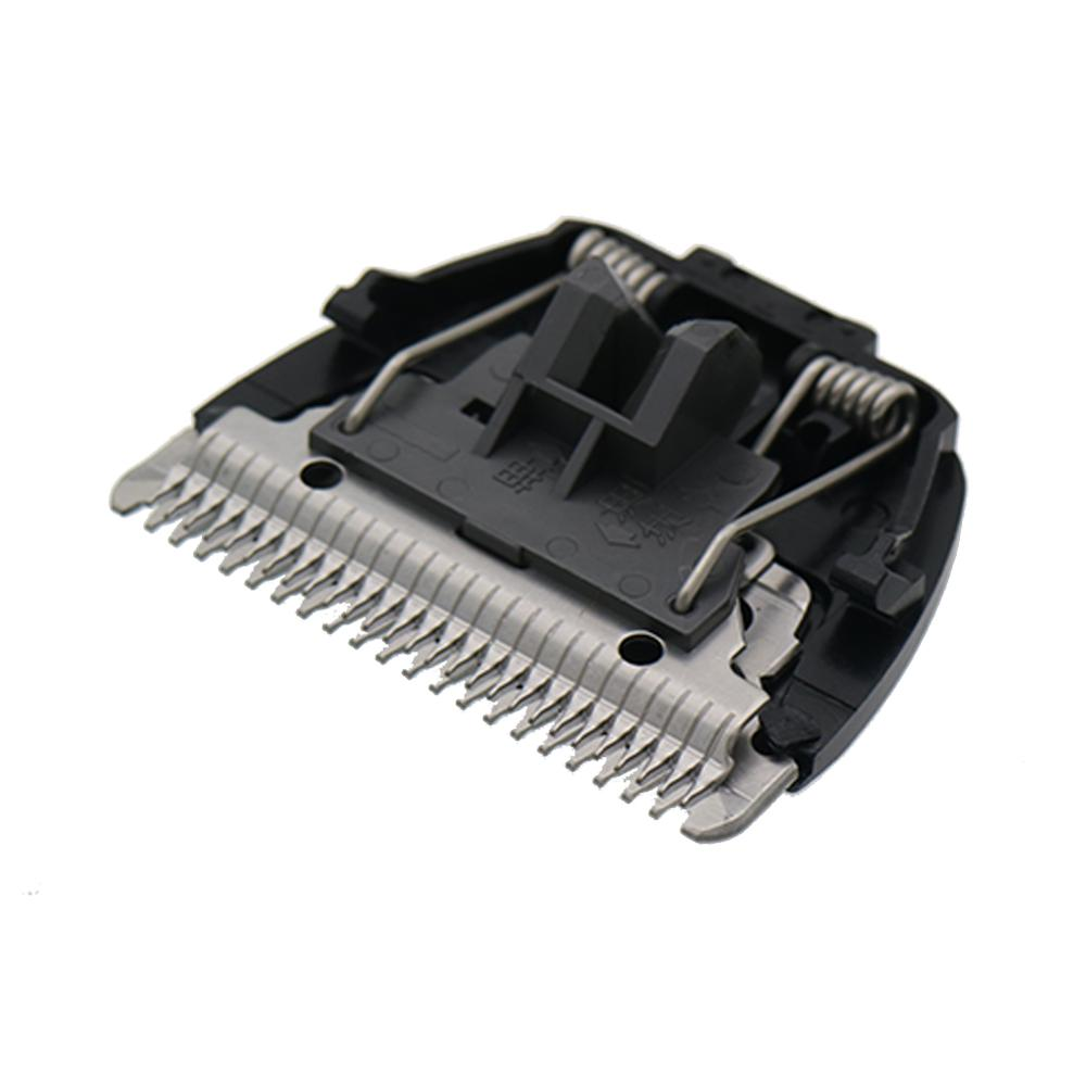 Hair Trimmer Cutter Barber Head For Panasonic ER5204 ER5205 ER5208 ER5209 ER5210 ER-CA35 ER-CA70 ER510 ER2171 ER2211 ER2061 enlarge