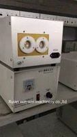 qxs film overlock machine parts