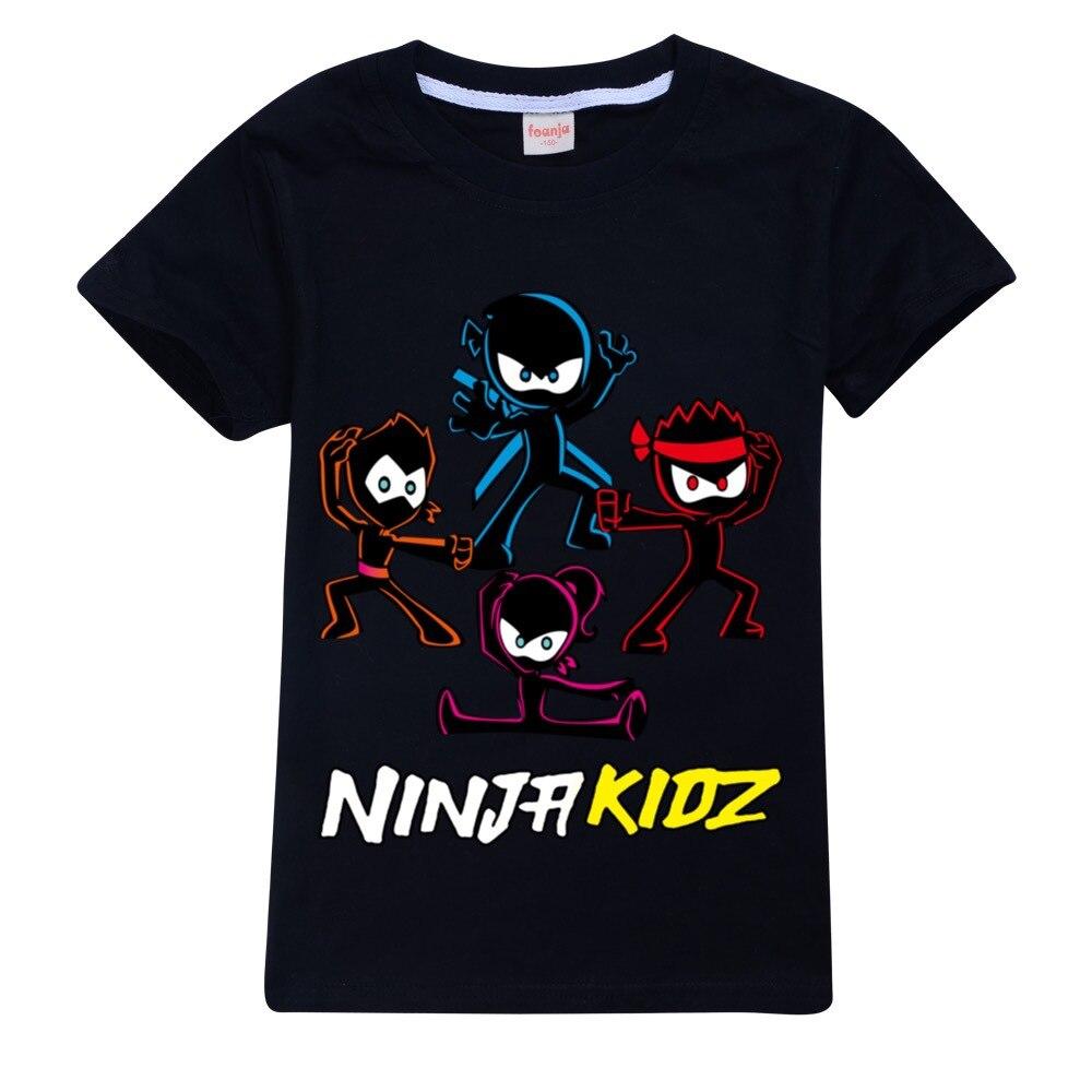Camisetas de verano para niños y bebés, Camiseta para adolescentes, 2021, ropa...
