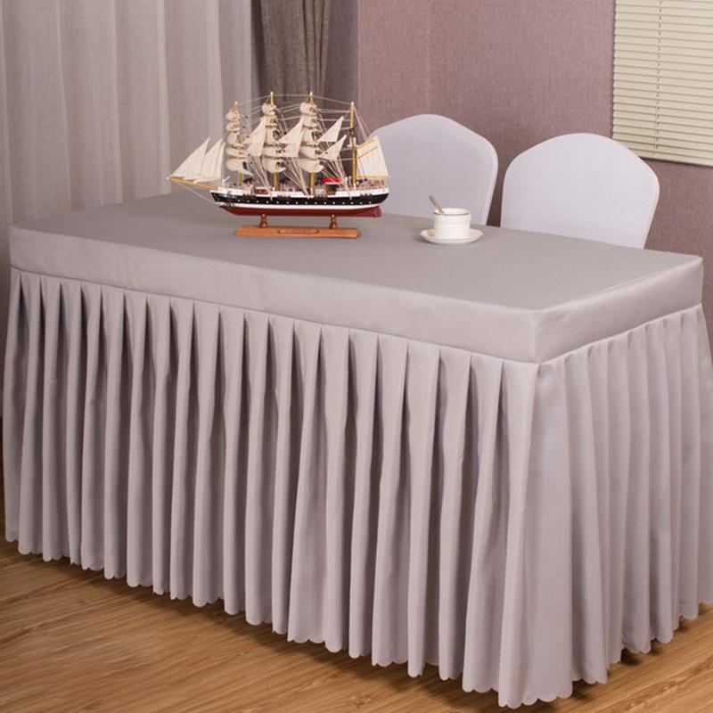اجتماع غرفة سماط