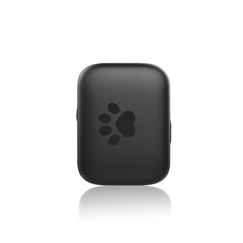 Фото - Pet locator dog waterproof anti-lost anti-lost gps collar cat hound intelligent anti-lost tracking кружка lost