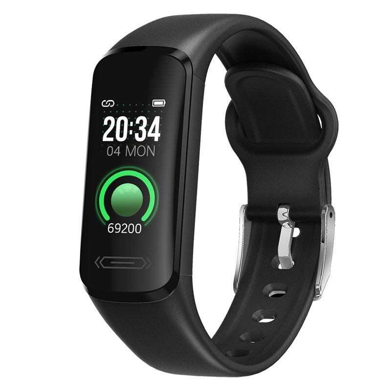 smart watches  smartwatch iwo 12  ticwatch pro 2020  xiaomi phone  series 5 smart watch  smart watch 2020  watches  shark watch