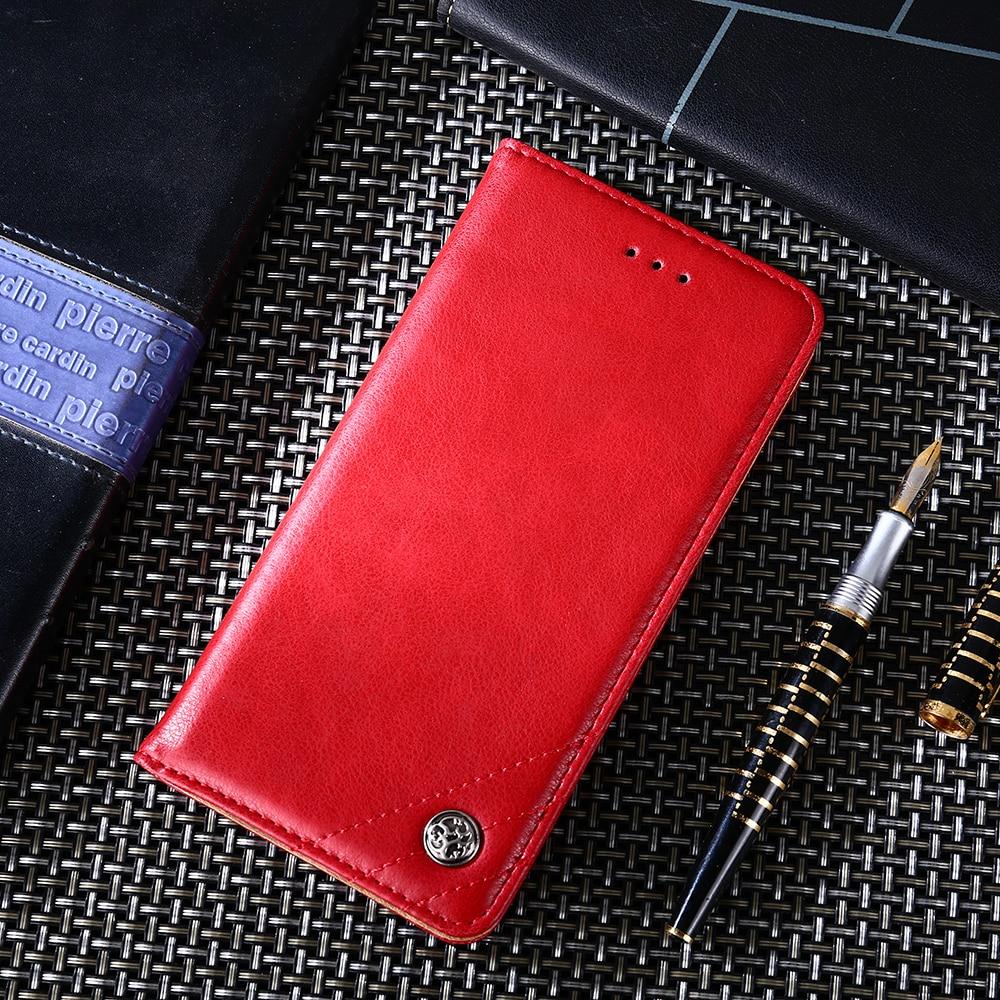Luxo retro caso da aleta para meizu m2 m3 m5 m6 mini nota silicone macio carteira capa para meizu mx6 15 15 lite 16 caso da aleta