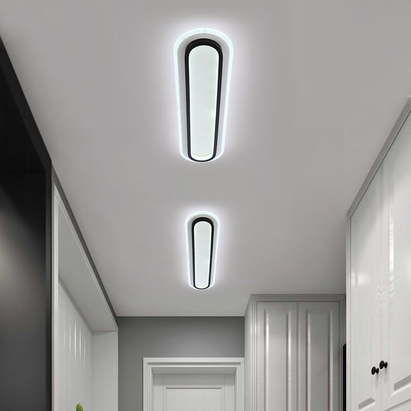 led lampada do teto pode ser escurecido para sala de estar quarto estudo corredor
