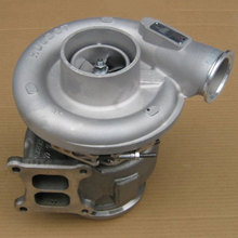 HX55 Turbo 1994-2001 Dodge Diesel Commins T4 M11 359044 turbina del turbocompresor sobrealimentador 3536995, 4039173, 3590045, 4046031