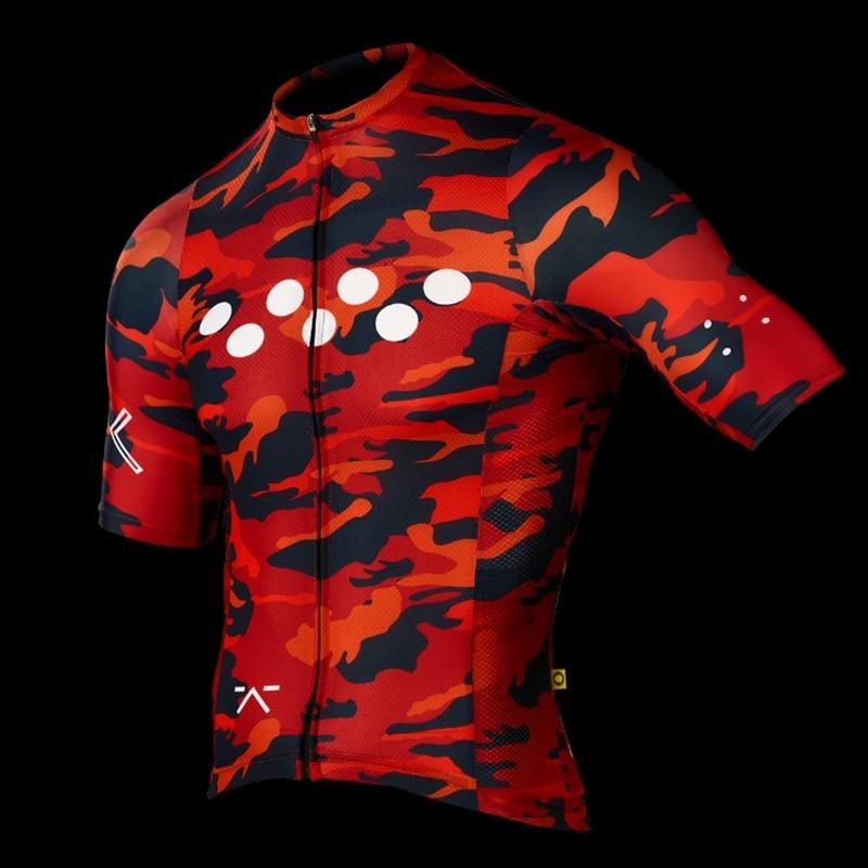2020 командная Джерси для велоспорта Pedla, Мужская футболка с коротким рукавом, MTB велосипедист, гоночная спортивная одежда, летняя велосипедная рубашка, дышащая, обычная