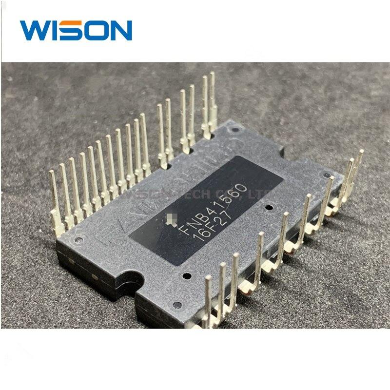 Módulo fnb41560 fnb41560b2 novo e original