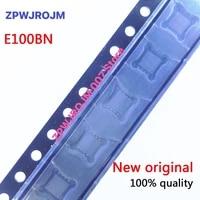 5pcs lot RQ3E100BN E100BN MOSFET QFN-8