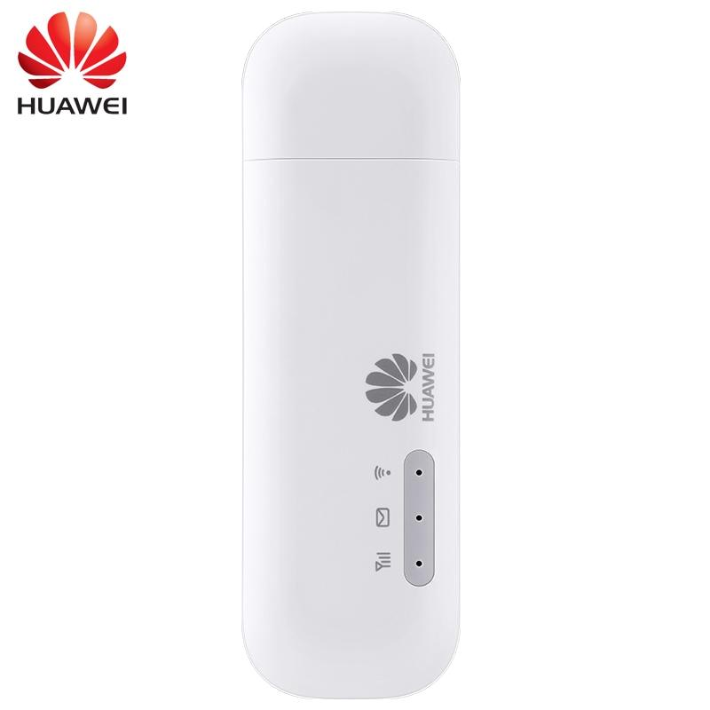 novo dongle desbloqueado e8372h 320 visual 4g usb wifi e8372 2020