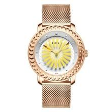 High Quality BIDEN Quartz Watch  2019 Sport Vintage Men Personality Wristwatch 30M Waterproof Christmas Gift Turbine Face Watch