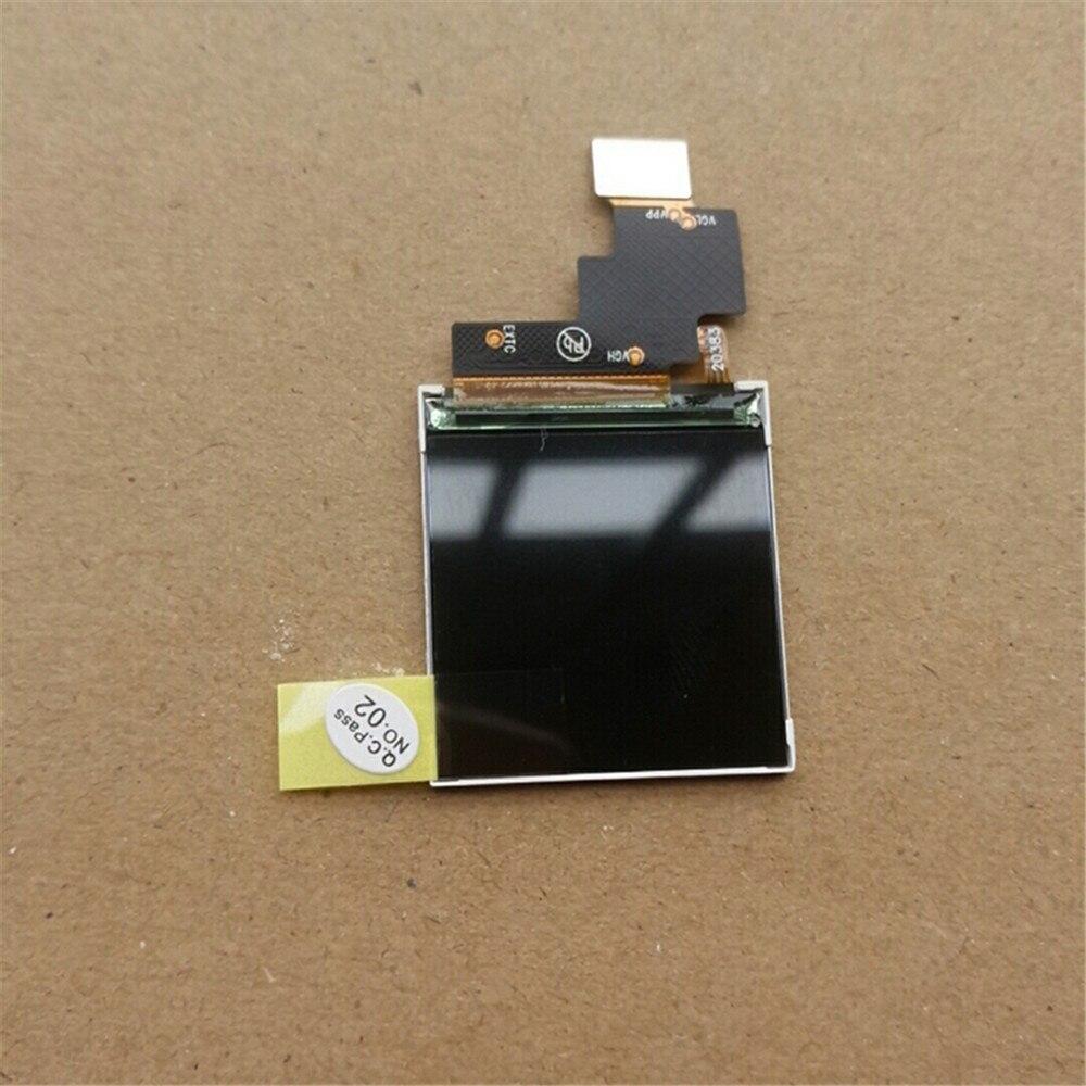 استبدال شاشة LCD لكاميرا Gopro Hero9 ، شاشة أمامية صغيرة ، ملحقات الكاميرا