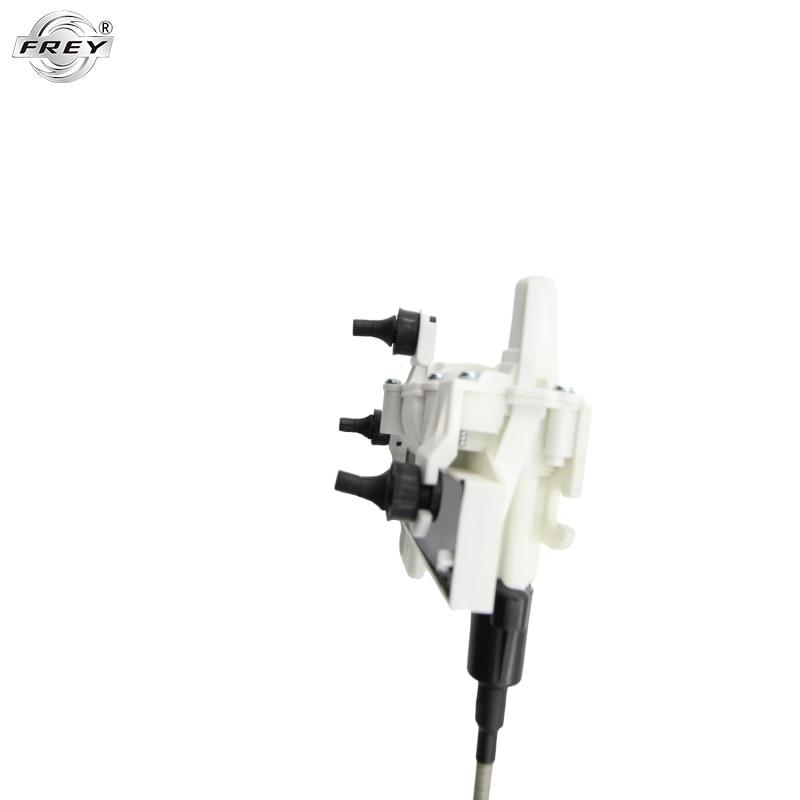 Frey Auto Spare Parts Door Lock Actuator Motor Front Left for G11 G12 51217368449 enlarge
