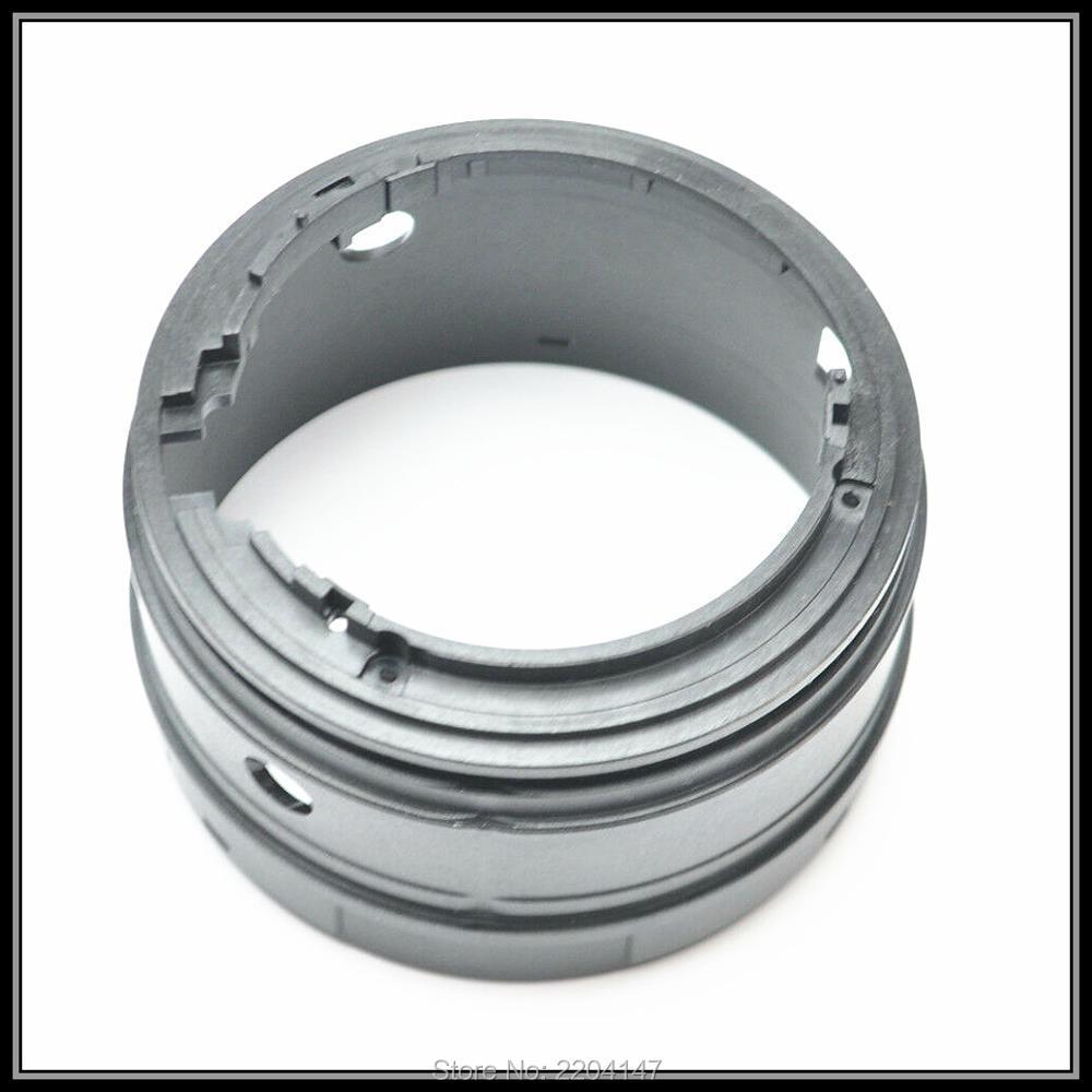 Nouvelle pièce de réparation originale de remplacement de baril de bague de mise au point pour Canon 24-105MM F4.0